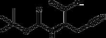 Boc-b-cyano-D-alanine