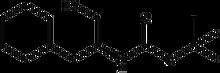 Boc-b-Cyclohexylalaninol