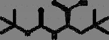 Boc-b-tert-butyl-L-alanine