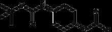Boc-cis-1,4-aminocyclohexyl acetic acid