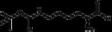 Ne-BoCI-00L-Lysine
