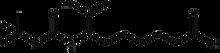 Boc-D-a-aminosuberic acid