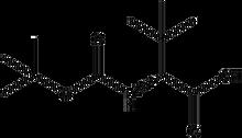 Boc-D-a-tert-butylglycine