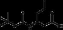 Boc-D-b-homoallylglycine