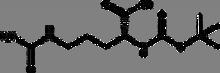 Boc-D-citrulline