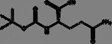 Boc-D-glutamine