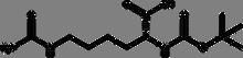 Boc-D-homocitrulline