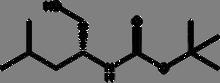 Boc-D-Leucinol
