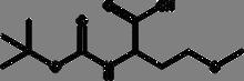 Boc-DL-methionine