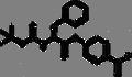 Boc-D-phenylalanine 4-nitrophenyl ester