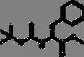 Boc-D-phenylalanine methyl ester