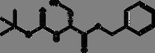 Boc-D-serine benzyl ester