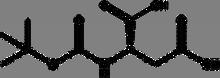 Boc-L-aspartic acid