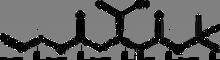 Boc-L-aspartic acid-b-allyl ester
