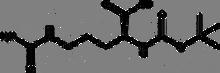 Boc-L-citrulline