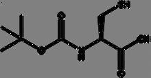 Boc-L-cysteine