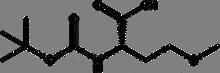Boc-L-methionine