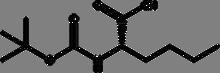Boc-L-norleucine