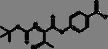 Boc-L-threonine 4-nitrophenyl ester
