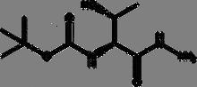 Boc-L-threonine hydrazide