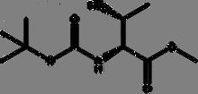 Boc-L-threonine methyl ester