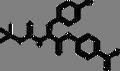 Boc-L-tyrosine 4-nitrophenyl ester
