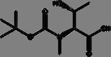 Boc-N-methyl-L-threonine