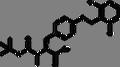Boc-N-methyl-O-2,6-dichlorobenzyl-L-tyrosine