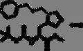 Boc-N-p-benzyloxymethyl-L-histidine methyl ester hydrochloride