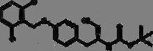 Boc-O-2,6-dichlorobenzyl-L-tyrosinol