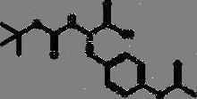 Boc-O-acetyl-L-tyrosine