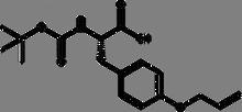 Boc-O-allyl-L-tyrosine