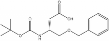 Boc-O-benzyl-D-b-homoserine