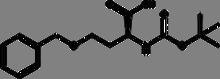 Boc-O-benzyl-L-homoserine
