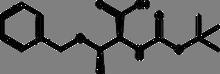 Boc-O-benzyl-L-threonine