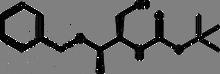 Boc-O-benzyl-L-threoninol