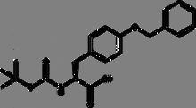 Boc-O-benzyl-L-tyrosine