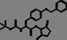 Boc-O-benzyl-L-tyrosine-N-hydroxysuccinimide ester