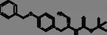 Boc-O-benzyl-L-tyrosinol