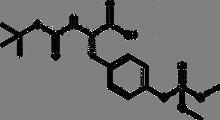 Boc-O-dimethylphospho-L-tyrosine