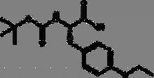 Boc-O-ethyl-L-tyrosine