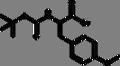 Boc-O-methyl-DL-tyrosine