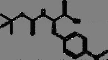 Boc-O-methyl-D-tyrosine