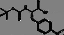 Boc-O-methyl-L-tyrosine
