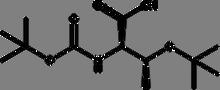 Boc-O-tert-butyl-D-threonine