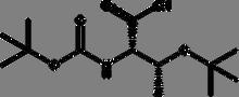 Boc-O-tert-butyl-L-threonine