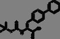 Boc-p-phenyl-D-Phenylalanine