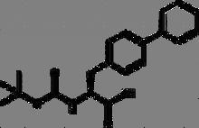 Boc-p-phenyl-L-Phenylalanine