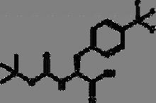 Boc-p-trifluoromethyl-L-phenylalanine