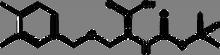 Boc-S-3,4-dimethylbenzyl-L-cysteine